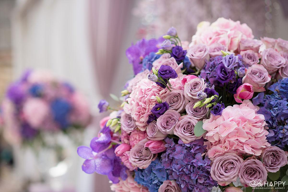 свадьба под ключ выездная церемония be happy свадьба Николаев флористика декор ивент свидетели стол молодоженов