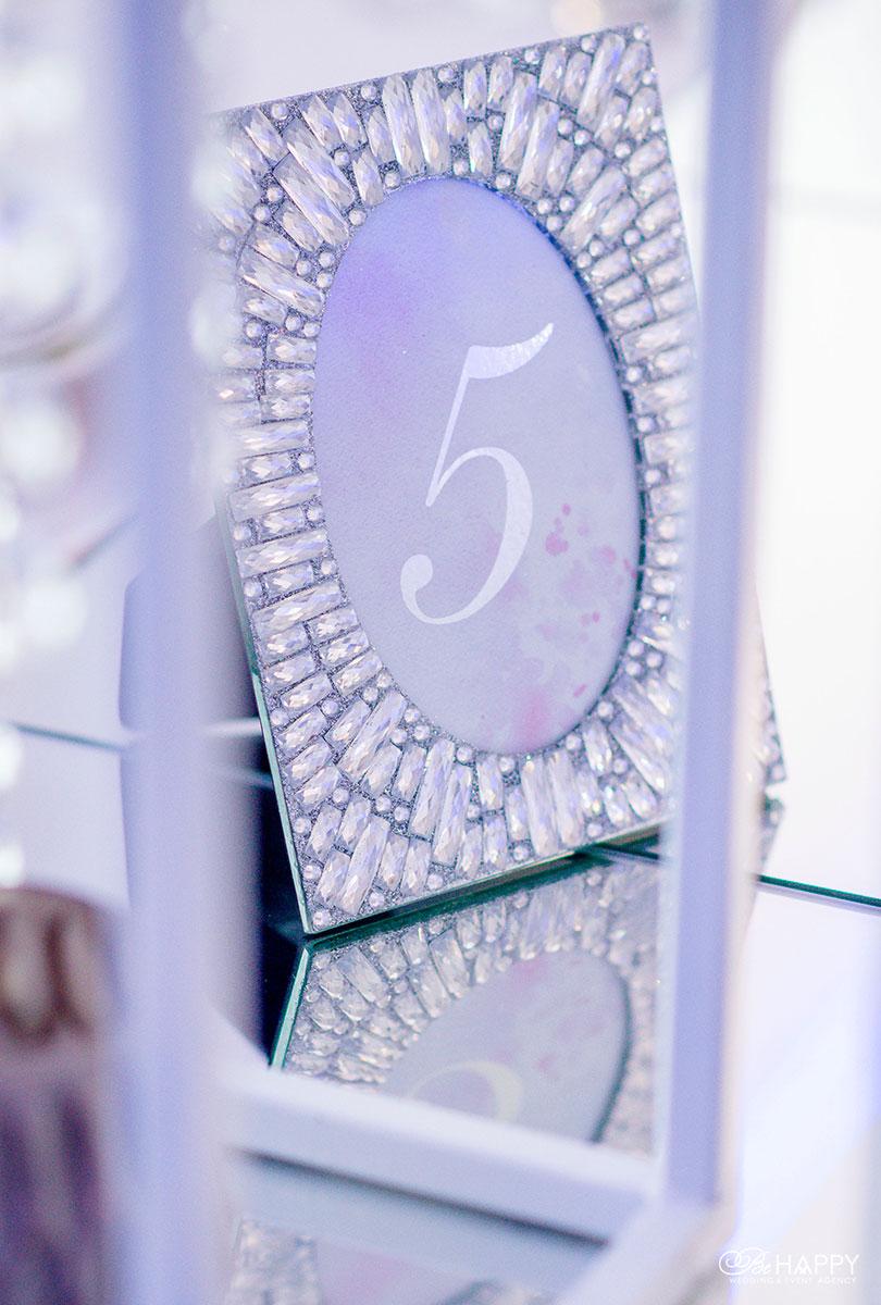 Декоративные таблички с номерами столиков для гостей свадебный банкет