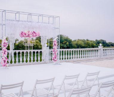 свадьба под ключ выездная церемония be happy свадьба Николаев флористика декор ивент свидетели роскошная свадьба арка