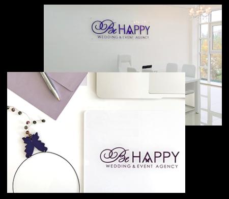 http://behappy-wedding.com.ua/wp-content/uploads/2018/01/1_03-450x390.png