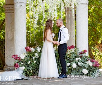 http://behappy-wedding.com.ua/wp-content/uploads/2018/01/site-1-360x300.png